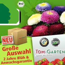 """Werbeanzeige_Affiliate_awin_tom-Garten"""